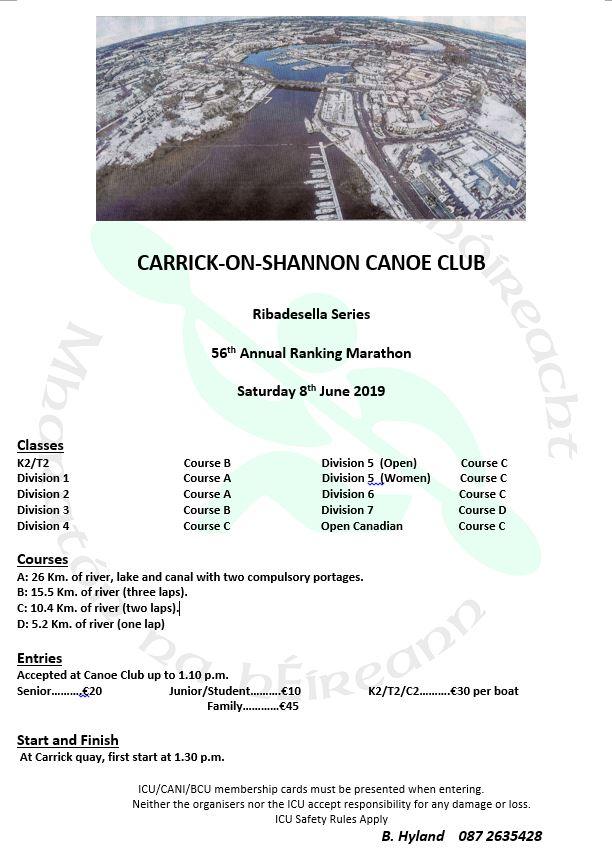 Carrick2019